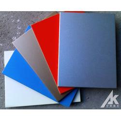 氟碳铝单板幕墙供应商图片