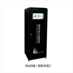 净水设备|四川净水设备专卖|四川净水设备厂家图片
