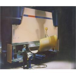 北京沃特杰特公司(图)、折弯机生产厂家、折弯机图片