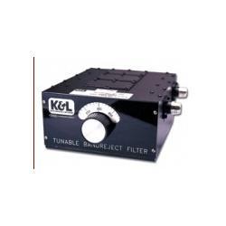 BLACK BOX LGC5311A图片