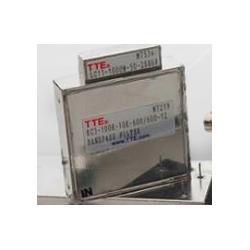 TTE 滤波器 KT5图片