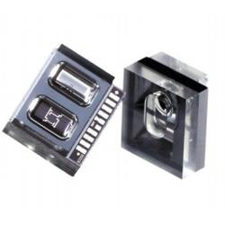 Arra衰减器5955-80图片