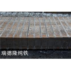 供应电磁纯铁盘圆DT4,电工纯铁线材DT4C,纯铁盘条DT4E图片
