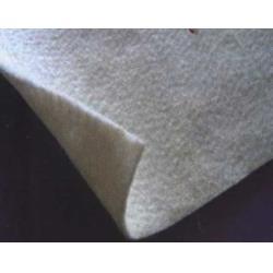 如何购买长丝针刺非织土工布、泰西无纺、枣庄长丝针刺非织土工布图片