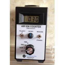 負離子濃度檢測儀AIC-1000圖片