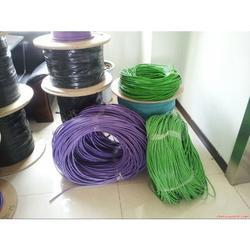 西门子PROFIBUSDP通讯电缆6XV1830-OEH10图片