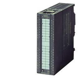 西门子CPU224XPAC/DC/Rly图片