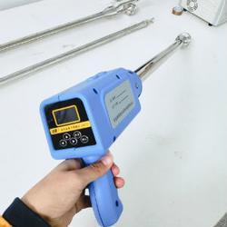 LB-1051型 阻容法烟气含湿量检测器价格