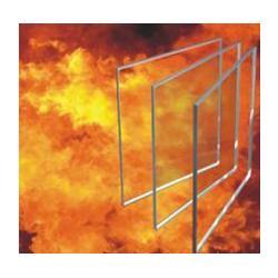 防火窗-鋼質防火窗-鋼質防火窗報價圖片