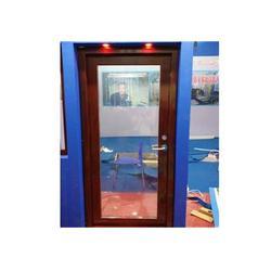 防火窗-钢质防火窗-钢质防火窗信息图片