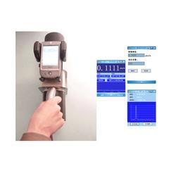 便携式X-ɣ辐射剂量率仪图片