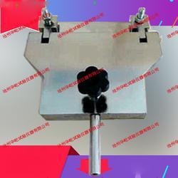 弯折仪 DWZ-120型低温弯折仪 防水卷材弯折仪图片