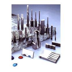 万江冲压精密模具、金盘模具可定制、冲压精密模具制造