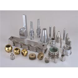 模具厂零件外发加工-金盘模具厂家生产-模具厂零件外发加工厂家图片
