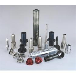 模具零件外包加工价钱-金盘模具专业生产-模具零件外包加工图片