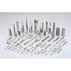 南宁零件加工-金盘模具厂家定制-模具复杂零件加工图片