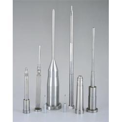 模具零件外发加工-金盘模具厂家直销-模具零件外发加工