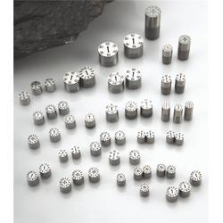 金盘模具生产厂家-喷雾泵模具零件加工厂家图片