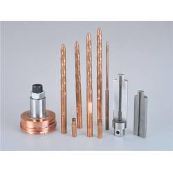 工装夹具模具零件加工-金盘模具定制加工-工装夹具模具零件价格
