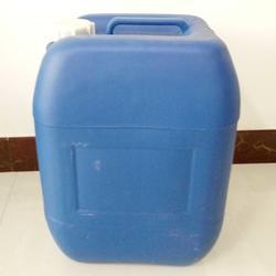 河北|25L化工桶厂家|25L塑料桶哪家好图片
