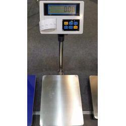 300公斤带蓝牙可导数据电子称,500kg可插U盘电子秤,600公斤USB多功能接口电子秤图片