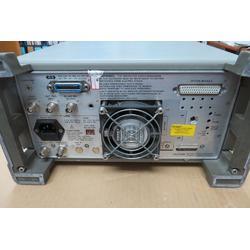 网上有回收频谱分析仪的吗?E4402B图片