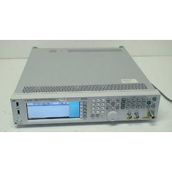 销售信号发生器回收信号发生器STR4500图片