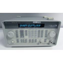 N5183B大量回收信号发生器回收N5183A图片