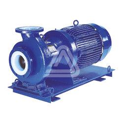 易威奇磁力泵MD-6Z图片