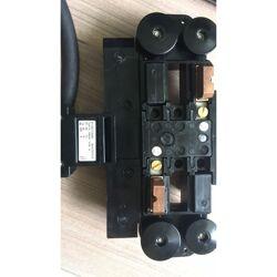 法勒VAHLE集电器KSW4/40-2HS图片