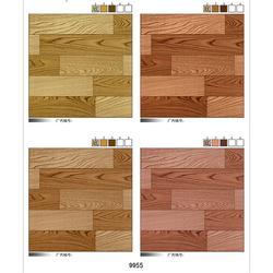 新天下|河北发泡革|PVC地板革多少钱|河北塑胶地板报价图片