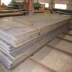 高强钢板Q690D-山东益航(在线咨询)遂宁高强钢板图片