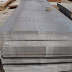山東益航鋼板廠家 Q890高強鋼板-昆明高強鋼板