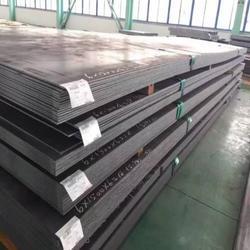 山东益航高强板厂家(图)-HG785高强板-宝鸡高强板图片
