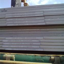 高强板-山东益航高强板销售-HG70高强板图片