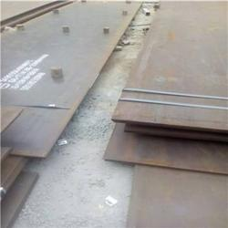 Q890高强板-甘肃高强板-山东益航钢板厂家图片