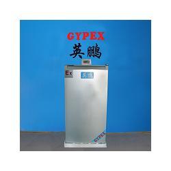 供应防爆单门冷冻冰箱图片