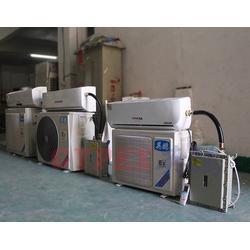 英鹏壁挂式防爆空调,工厂防爆空调图片
