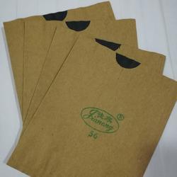 云南-河北柠檬套袋-柠檬果袋厂家图片