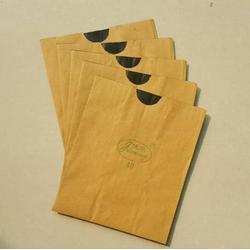 云南-H型内黑苹果套袋-苹果套袋图片