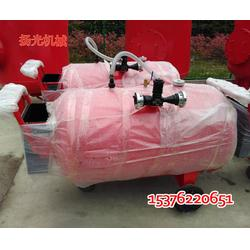 PY型移动式泡沫灭火装置,PY4/100泡沫灭火装置图片