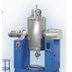 電熱蒸煮器廠家 立式蒸煮鍋廠家-英特耐森圖片