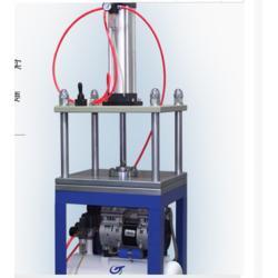 液压式压榨机厂家,气动压榨机厂家-英特耐森图片