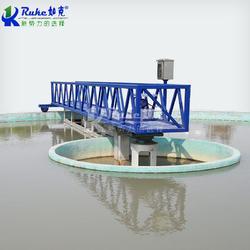 ZCGN周边传动桥式刮泥机、中心传动垂架式刮泥机、如克生产厂图片