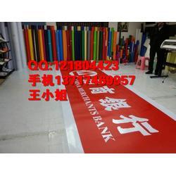 黄江广告纸印刷,谢岗菜牌设计,横沥报价单制作图片