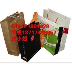 石碣封套设计,长安文件袋印刷,黄江档案袋制作图片