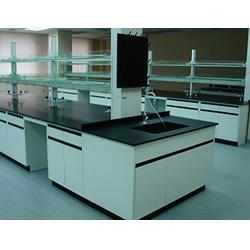 实验室全钢中央台图片