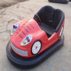 廣場游樂場設備兒童碰碰車優惠現貨圖片