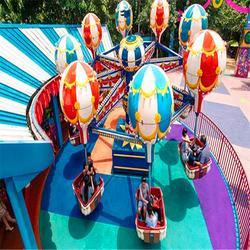 游乐设施桑巴气球迷你质量保障厂家现货图片