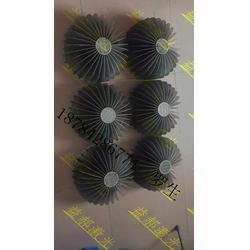 金属小孔加工 圆管细孔加工 过滤网微孔加工图片